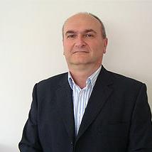 DraganDamianovich_ABBR