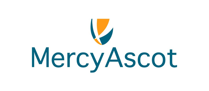 MercyAscot_News