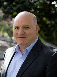 Khaldoun Aweida
