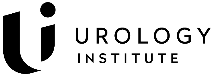 Urology_Institute_Master_logo_Mono_RGB.jpg